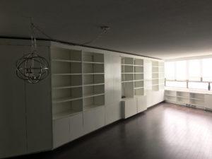 1803 Cabinet_R1